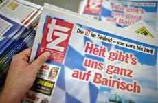 15 từ ngữ Bayern mà bạn cần biết