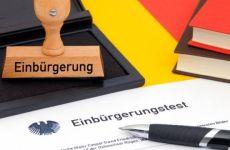 100 câu hỏi trắc nghiệm thi B1 và kiểm tra nhập quốc tịch Đức