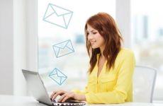 10 lỗi thường gặp khi viết E-mail ở Đức