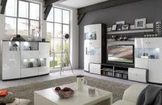 Từ vựng tiếng Đức cần thiết về đồ nội thất trong gia đình