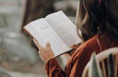 4 cách để học từ vựng tiếng Đức thú vị