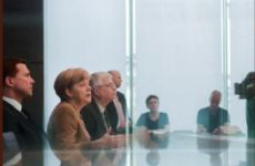 Hà Nội công chiếu 8 bộ phim đặc sắc tại Liên hoan phim Đức 2020