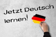2 bí quyết giúp bạn tự học tiếng Đức hiệu quả