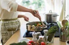 TOP từ vựng tiếng Đức nhất định phải biết khi nấu ăn