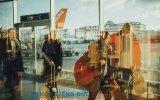 https://www.hoctiengduc.de/thumb/thumb.php?src=images/teasers/airport-731196_640.jpg&w=160&h=100&zc=1&q=85&a=c