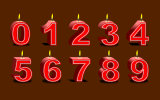 https://www.hoctiengduc.de/thumb/thumb.php?src=images/teasers/birthday-2024490_640.png&w=160&h=100&zc=1&q=85&a=c