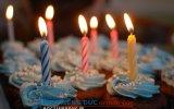 https://www.hoctiengduc.de/thumb/thumb.php?src=images/teasers/birthday-cake-380178_640.jpg&w=160&h=100&zc=1&q=85&a=c