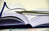 https://www.hoctiengduc.de/thumb/thumb.php?src=images/teasers/book-1945459_640.jpg&w=160&h=100&zc=1&q=85&a=c