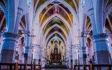 https://www.hoctiengduc.de/thumb/thumb.php?src=images/teasers/church-2379499_640.jpg&w=160&h=100&zc=1&q=85&a=c