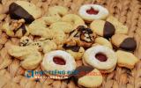 https://www.hoctiengduc.de/thumb/thumb.php?src=images/teasers/cookie-1921083_640.png&w=160&h=100&zc=1&q=85&a=c