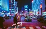 https://www.hoctiengduc.de/thumb/thumb.php?src=images/teasers/japan-2014616_640.jpg&w=160&h=100&zc=1&q=85&a=c