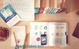 https://www.hoctiengduc.de/thumb/thumb.php?src=images/teasers/macbook-692573_640.jpg&w=160&h=100&zc=1&q=85&a=c