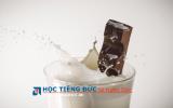 https://www.hoctiengduc.de/thumb/thumb.php?src=images/teasers/milk-2260460_640.png&w=160&h=100&zc=1&q=85&a=c