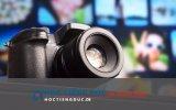 https://www.hoctiengduc.de/thumb/thumb.php?src=images/teasers/photography-2188440_640.jpg&w=160&h=100&zc=1&q=85&a=c