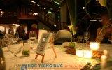 https://www.hoctiengduc.de/thumb/thumb.php?src=images/teasers/restaurant-436407_640.jpg&w=160&h=100&zc=1&q=85&a=c
