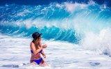 https://www.hoctiengduc.de/thumb/thumb.php?src=images/teasers/sea-2600751_640.jpg&w=160&h=100&zc=1&q=85&a=c
